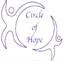 circle-of-hope-logo-old